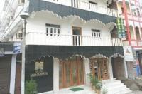 Hotel Mahamaya Image