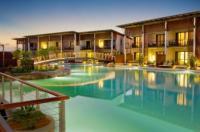 Skycity Darwin Hotel Image