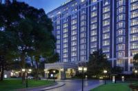 Jin Jiang Hotel Image