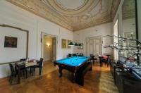 Spaccanapoli Comfort Suites Image