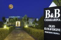 B&B Casa Karina Image