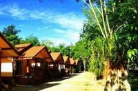 Mahachai Resort Image