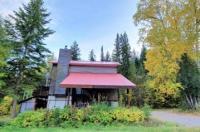 Alpine Meadows Lodge Image