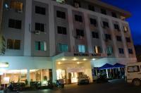 Hotel Meligai Kapit Image