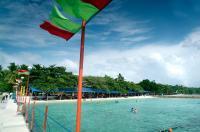 Paradise Island Park & Beach Resort Image