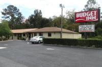 Budget Inn - Gainesville Image
