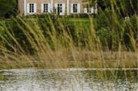 Chambres d'hôtes Le Mousseau Image