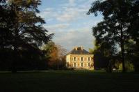 Château des Bouffards Image