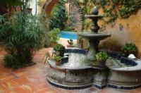 Casa Tlaquepaque Hotel Galeria Image