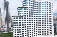 Hainan Junhua Haiyi Hotel Image