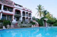 Hotel Paraiso Escondido Image