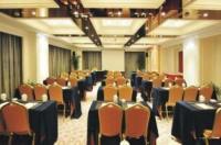 Fenghua Pacific Grand Hotel Image