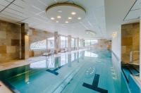 Amenity Resort Lipno Image