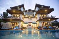 Paradise Island Estate Image