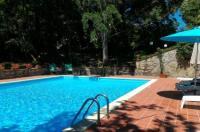 Villa La Nussa Image