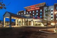 Hilton Garden Inn Pittsburgh/Cranberry, Pa Image