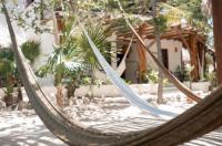 Villa Los Mangles Hotel Image