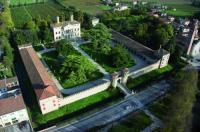 Castello Di Roncade Image