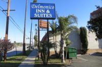 Delmonico Motel Image