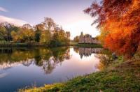 Chateau de Canisy Image