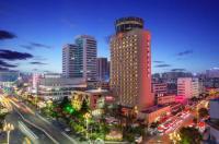 Kunming Jinjiang Hotel Image
