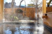 Shibu Hotel Image