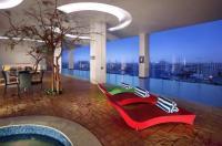 Aston Makassar Hotel & Convention Center Image