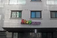 Stay Seoul Residence Image