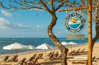 Aquarela Praia Hotel Image