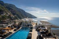Hotel Villa Franca Image