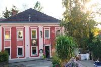 Josepha Hirsch Gästehaus Image