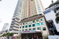 Hotel Royal Kuala Lumpur Image