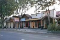 Hotel Moronyoto Image