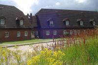 Apartments Boddenhof Stedar Image