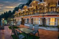Summit Grace Hotel & Spa Image