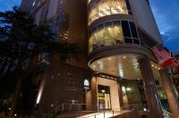 Hotel Royal Hsinchu Image