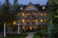 The Winstead Inn & Beach Resort Image