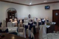 Hotel Vista Alegre Image