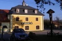 Hotel Rytírsko Image