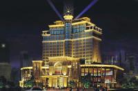 Hui Hua Garden Hotel Image