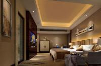 Riviera Hotel Ningbo Image