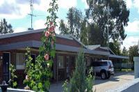 Glenndale Park Motel Image