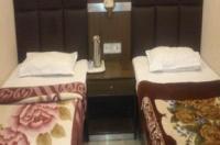 Travel Inn Image