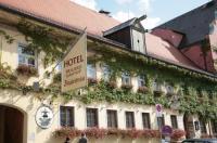 Altstadt-Hotel Zieglerbräu Image