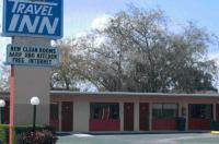 Plaza Travel Inn Image
