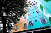 Hotel Pelourinho Image