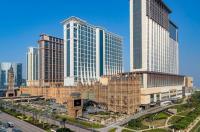 Sheraton Macao Hotel, Cotai Central Image