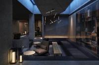 Shanghai 8 Art Hotel Image