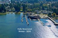 Royal Reach Motel & Marina Image