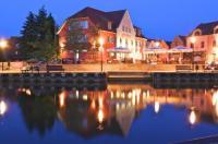 Der Insulaner - Hotel & Restaurant Image